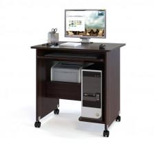 КСТ-10.1 стол компьютерный