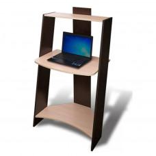 Компьютерный стол КЛ-1,1(Росток)