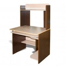 Компьютерный стол КЛ-5,5(Росток)