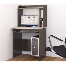 Грета1 стол компьютерный (ТЭКС)