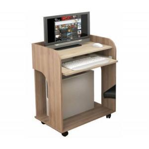 Грета10 стол компьютерный (ТЭКС)
