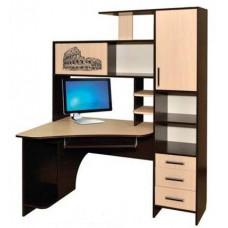 Компьютерный стол КЛ-6.0(Росток)
