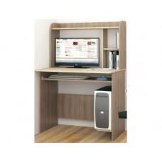 Грета2 стол компьютерный (ТЭКС)