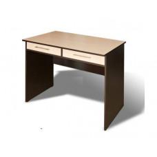 Компьютерный стол КЛ-2.2М (Росток)