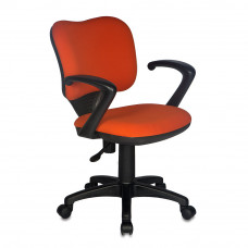 СН540АXSN-Low кресло