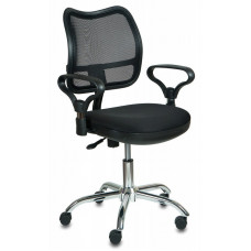 СН-799 SL  кресло для руководителя
