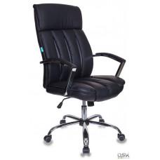 Т-8000 SL кресло для руководителя