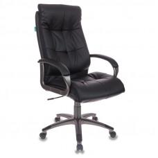 СН-824 кресло для руководителя