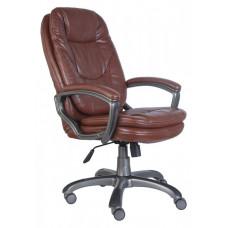 СН868АXSN кресло для руководителя