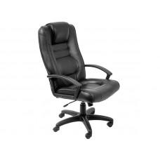 Т9906AXSN кресло для руководителя