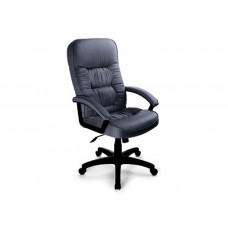 Т9908AXSN кресло для руководителя