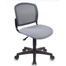 СН-296 DG кресло