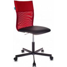 CH-1399 кресло для руководителя