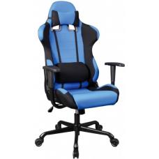 771 кресло для руководителя