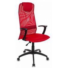 KB-8 кресло