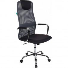 KB-9 кресло