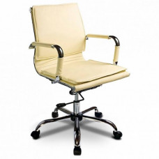 CH-993 Low кресло для руководителя