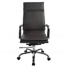 CH993 кресло для руководителя