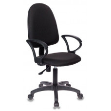 CH-1300 кресло для руководителя
