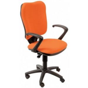 СН540АXSN кресло