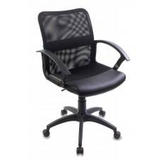 CH590 кресло для руководителя