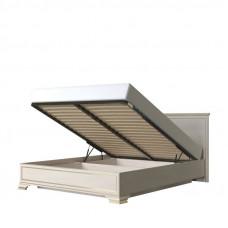 СИЕНА СП.0416.403 кровать с под.орт.основанием 1800