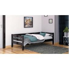 Глория кровать 900*2000