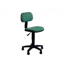 СН201NX кресло