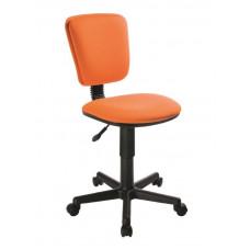 СН204 NX кресло