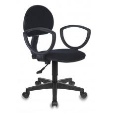 СН213АXN кресло