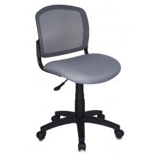 СН626АXSN кресло