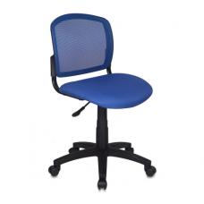 СН296 BL кресло