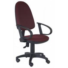 СН300АXSN кресло