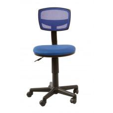 СН299 NX кресло