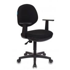 СН356АXSN кресло