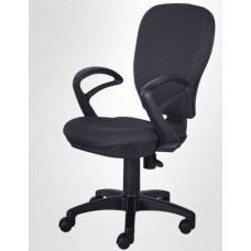 СН513АXN кресло для руководителя