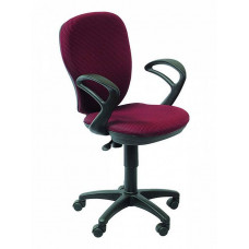 СН-W513АXN кресло для руководителя