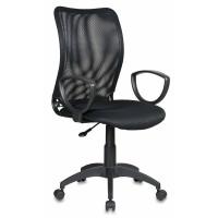 СН599АXSN кресло для руководителя
