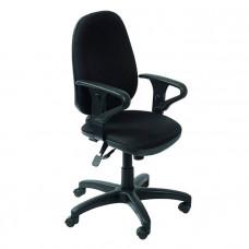 Т612АXSN кресло для руководителя