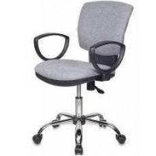 СН626АXSL  кресло