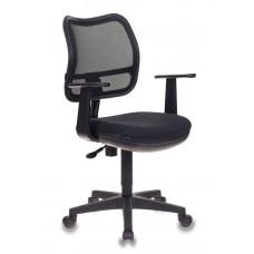 СН799 AXSN кресло для руководителя