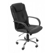 Т800АXSN кресло для руководителя