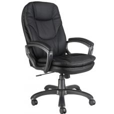 СН868SАXSN кресло для руководителя