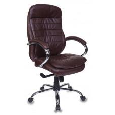 Т9950AXSN кресло для руководителя