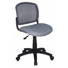 СН-296 NX кресло