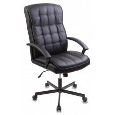 CH823AXSN кресло для руководителя