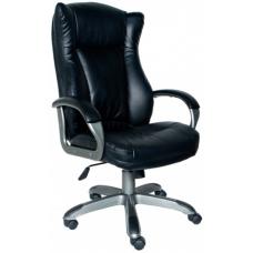 CH879N кресло для руководителя