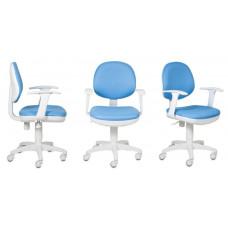 СН-W356АXSN кресло