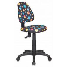 КD-4 кресло детское