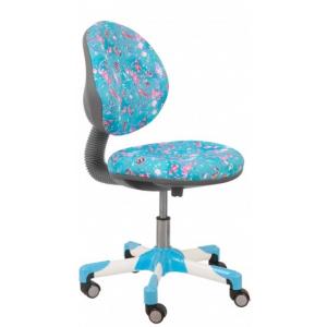 КD-6 кресло